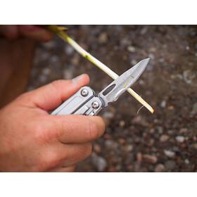 Leatherman Sidekick Multi-Tools with Sleeve Stainless